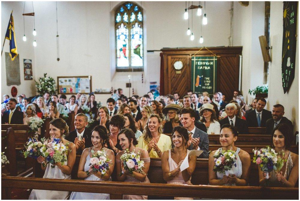 Church Wedding In Scarborough_0054.jpg