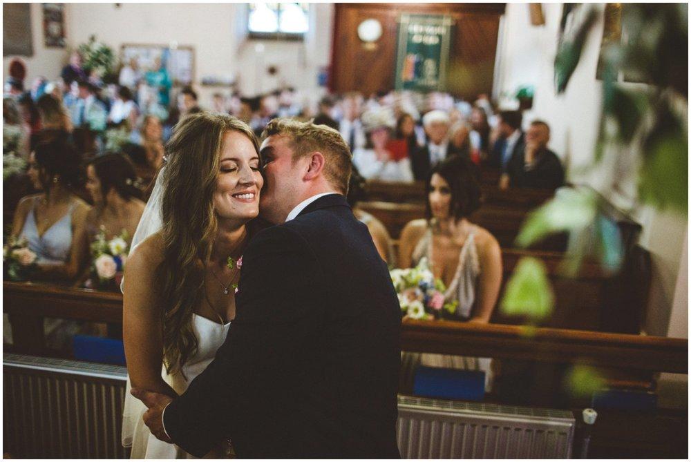 Church Wedding In Scarborough_0056.jpg