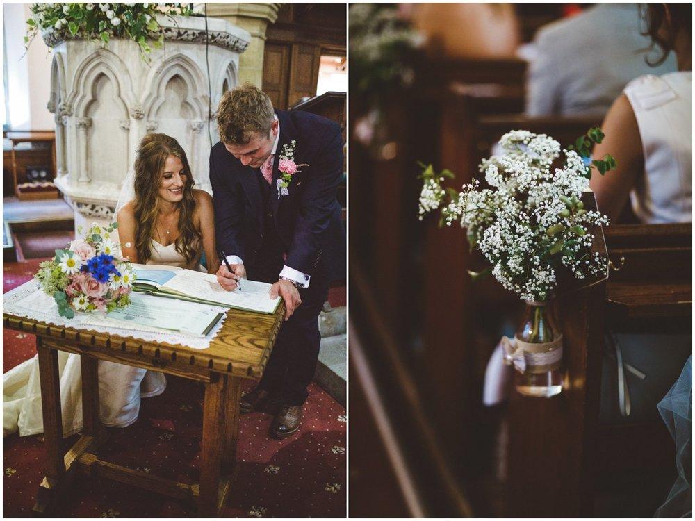 Church Wedding In Scarborough_0058.jpg