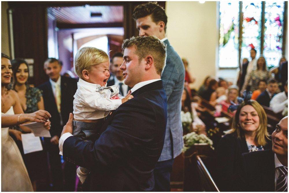 Church Wedding In Scarborough_0059.jpg