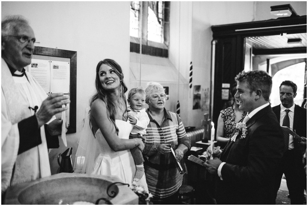 Church Wedding In Scarborough_0062.jpg