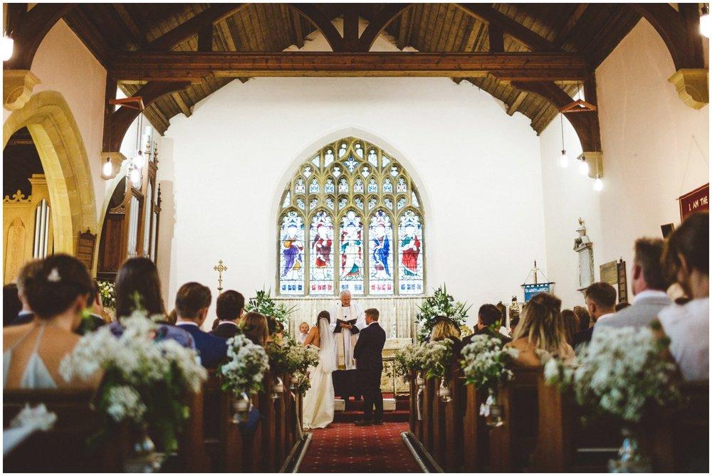 Church Wedding In Scarborough_0063.jpg