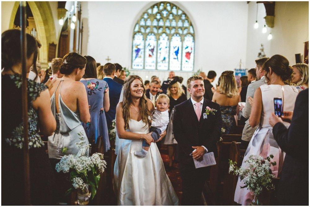 Church Wedding In Scarborough_0065.jpg