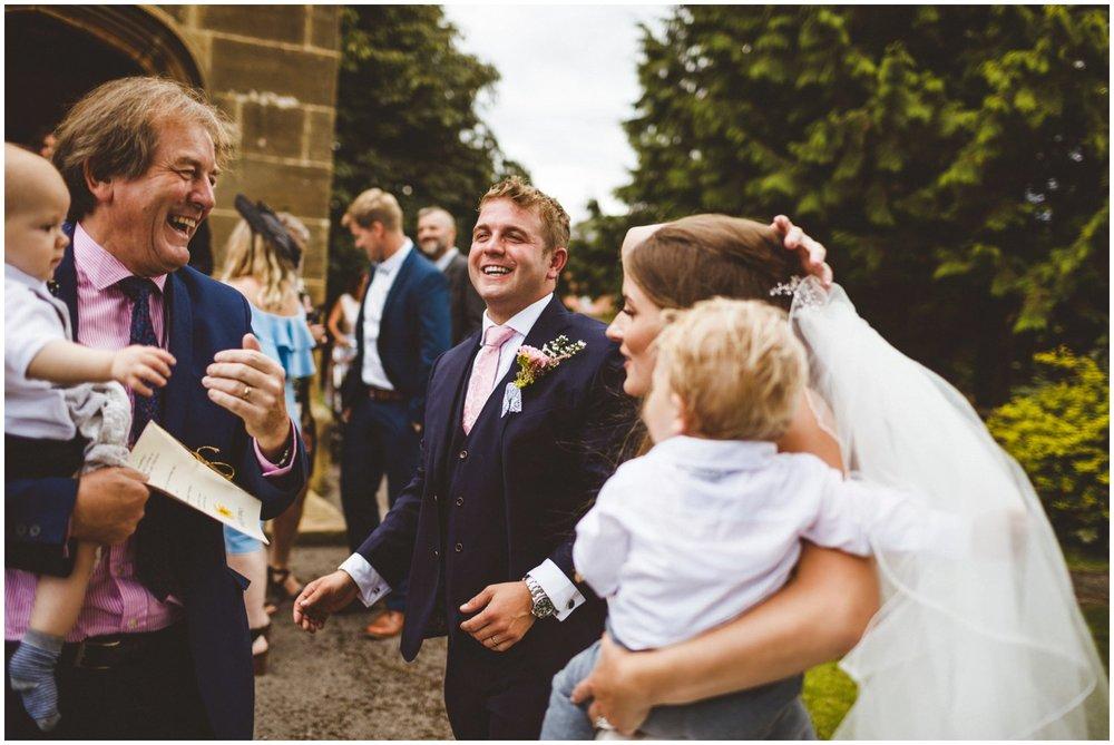 Church Wedding In Scarborough_0068.jpg