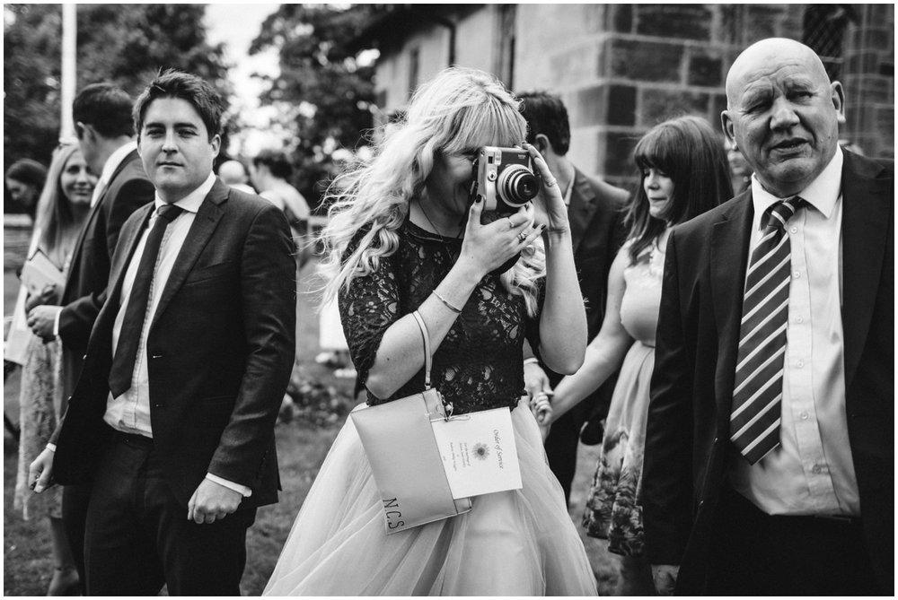 Church Wedding In Scarborough_0069.jpg