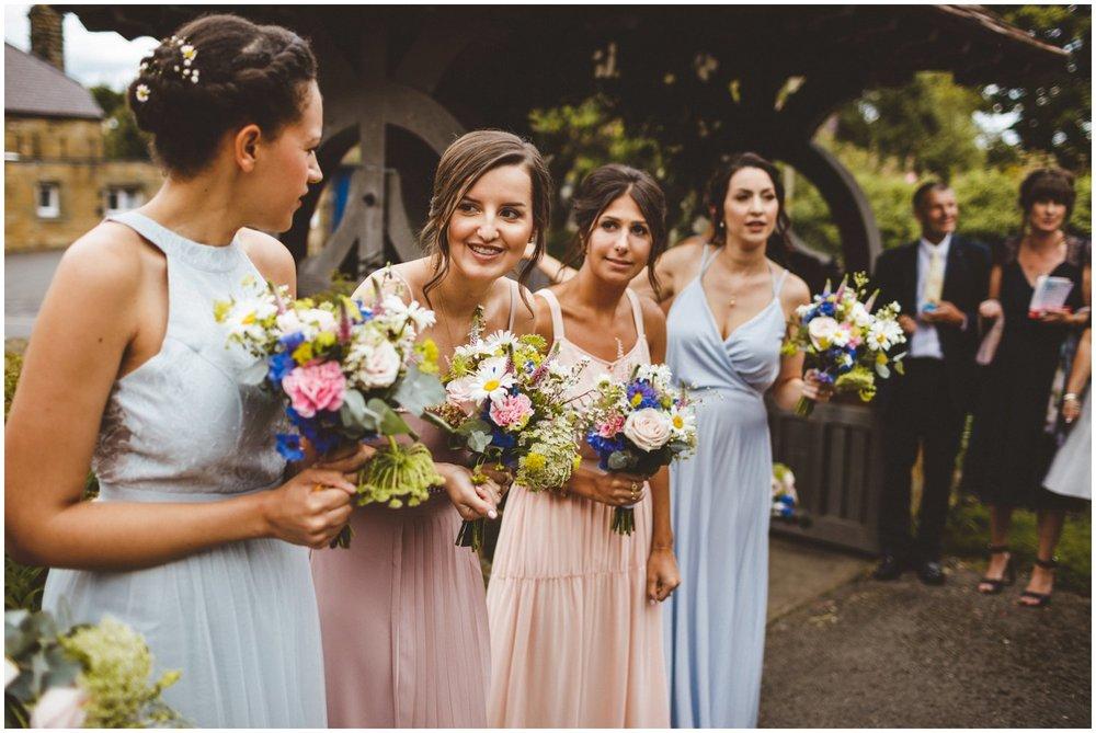Church Wedding In Scarborough_0070.jpg