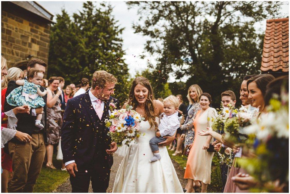 Church Wedding In Scarborough_0071.jpg
