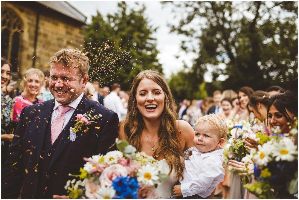Scarborough Wedding Photographer_0072.jpg