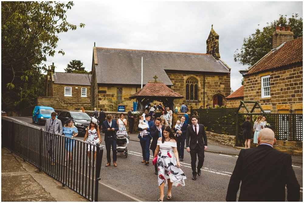 Church Wedding In Scarborough_0074.jpg