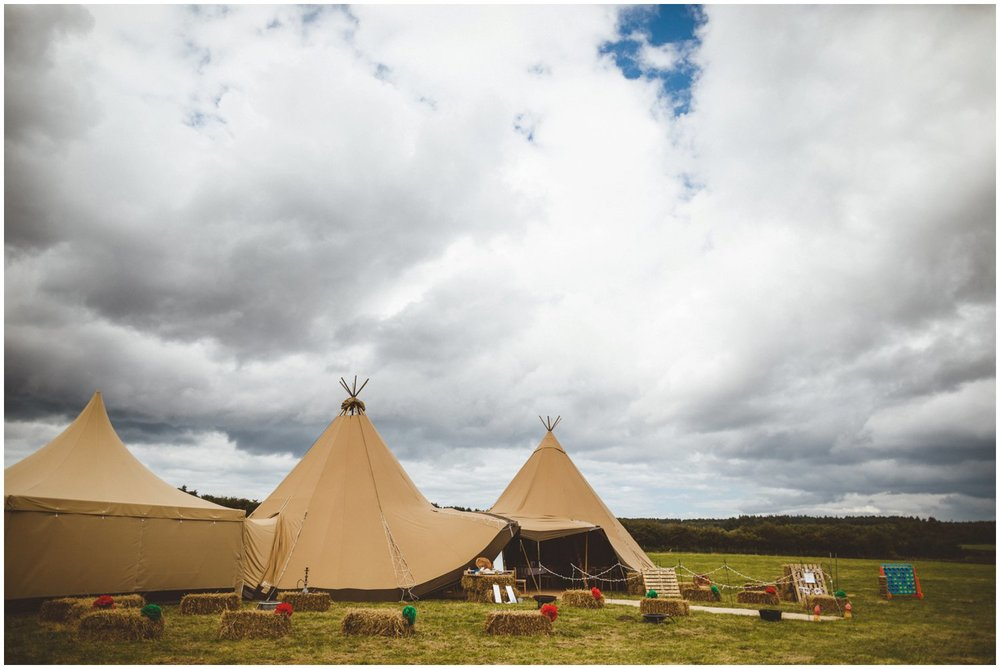 A Tipi Wedding In North Yorkshire_0075.jpg
