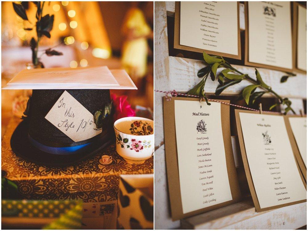 A Tipi Wedding In North Yorkshire_0079.jpg