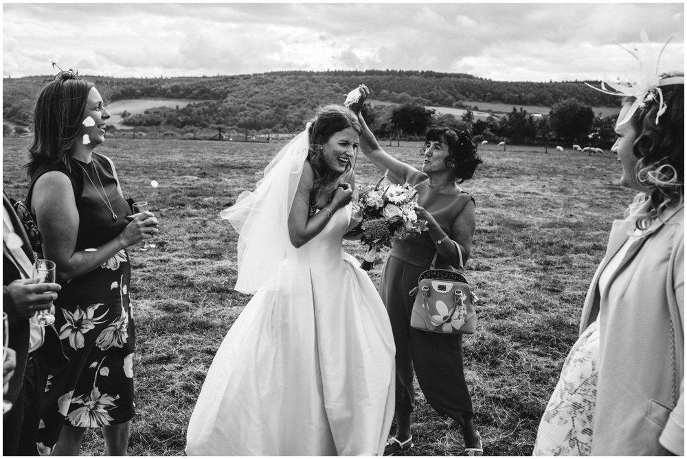 A Tipi Wedding In North Yorkshire_0083.jpg