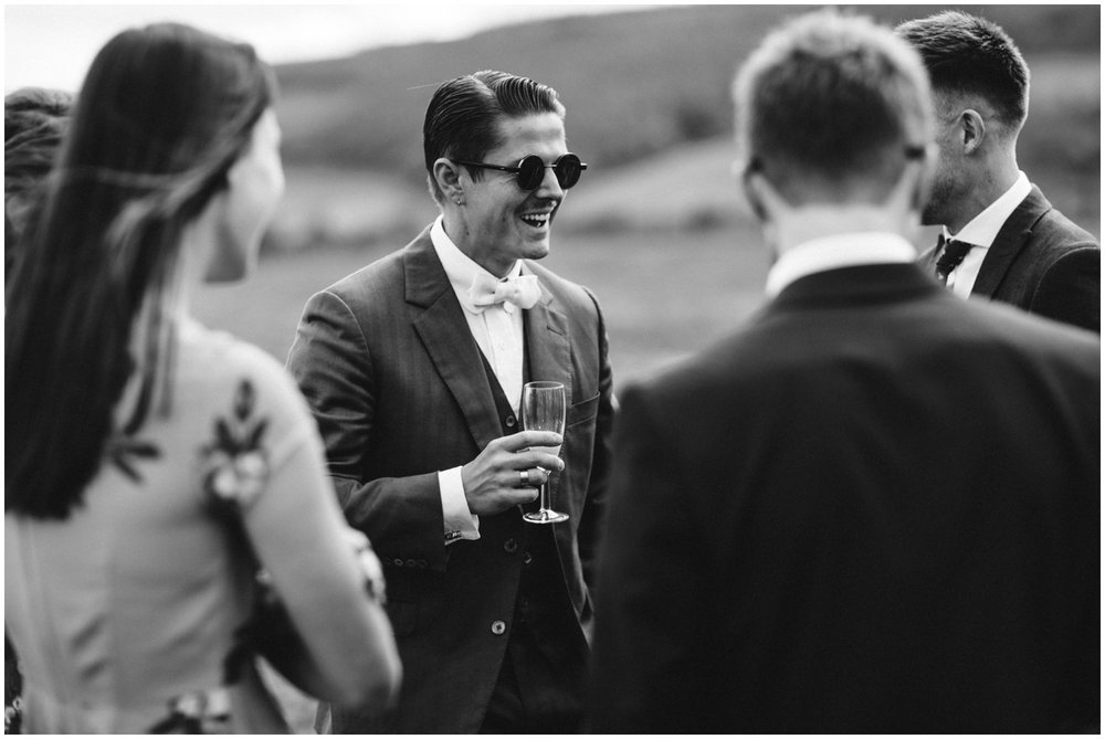 A Tipi Wedding In North Yorkshire_0085.jpg
