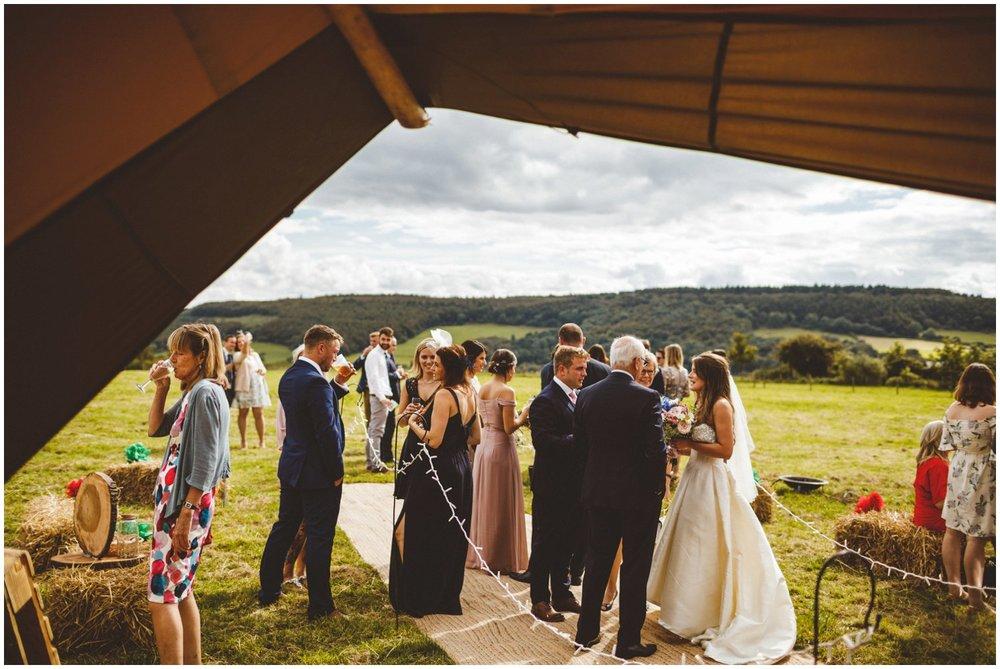 A Tipi Wedding In North Yorkshire_0089.jpg