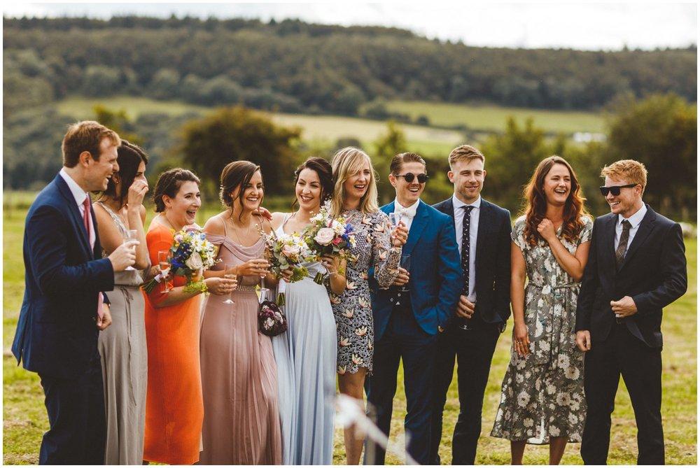 A Tipi Wedding In North Yorkshire_0090.jpg