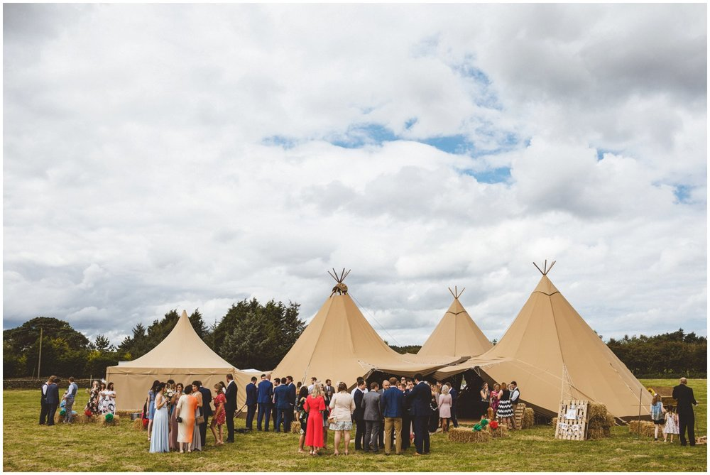 A Tipi Wedding In North Yorkshire_0091.jpg