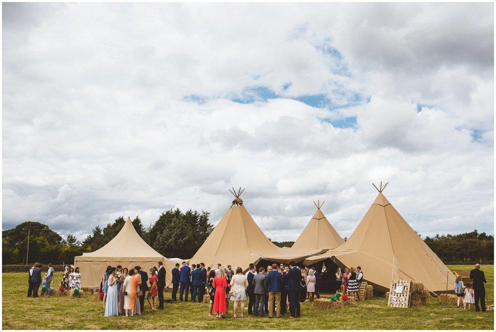 A Tipi Wedding In North Yorkshire_0091.jpg
