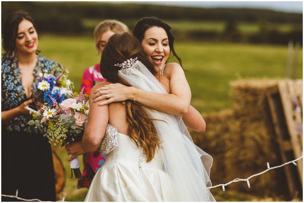 A Tipi Wedding In North Yorkshire_0093.jpg