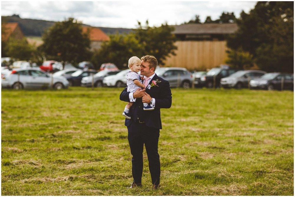 A Tipi Wedding In North Yorkshire_0096.jpg