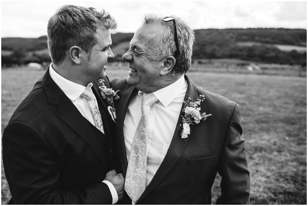 A Tipi Wedding In North Yorkshire_0097.jpg