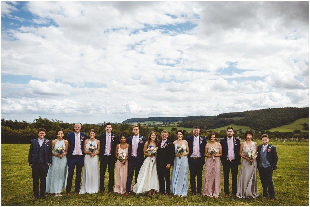 A Tipi Wedding In North Yorkshire_0099.jpg