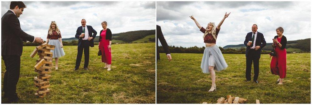 A Tipi Wedding In North Yorkshire_0101.jpg