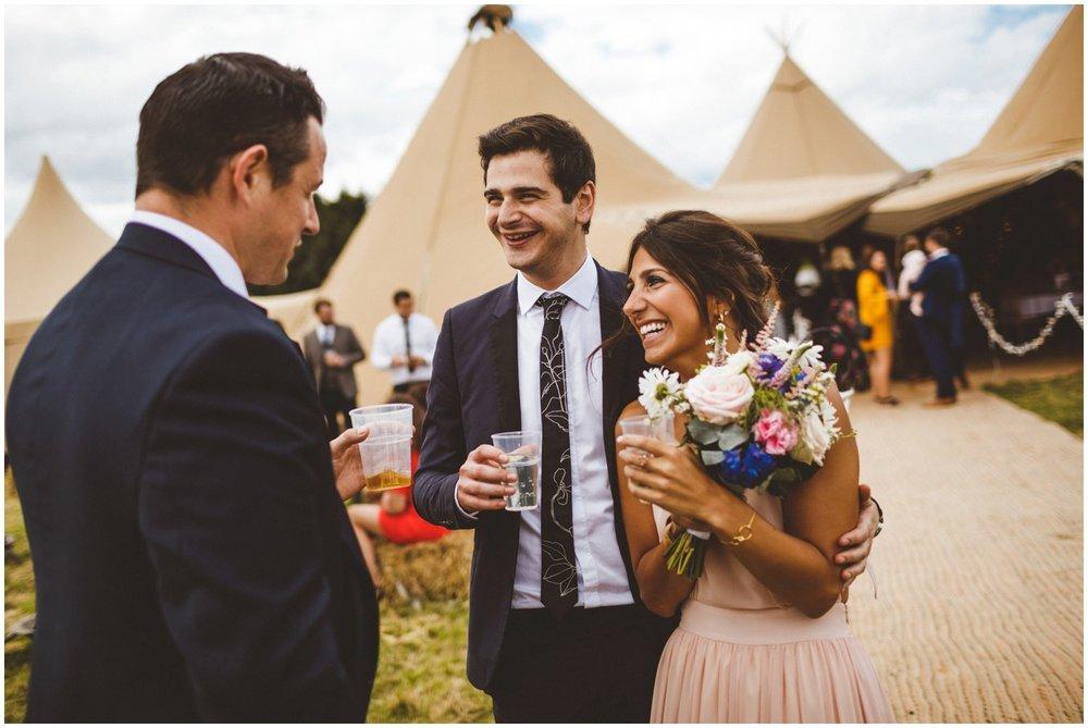 A Tipi Wedding In North Yorkshire_0102.jpg