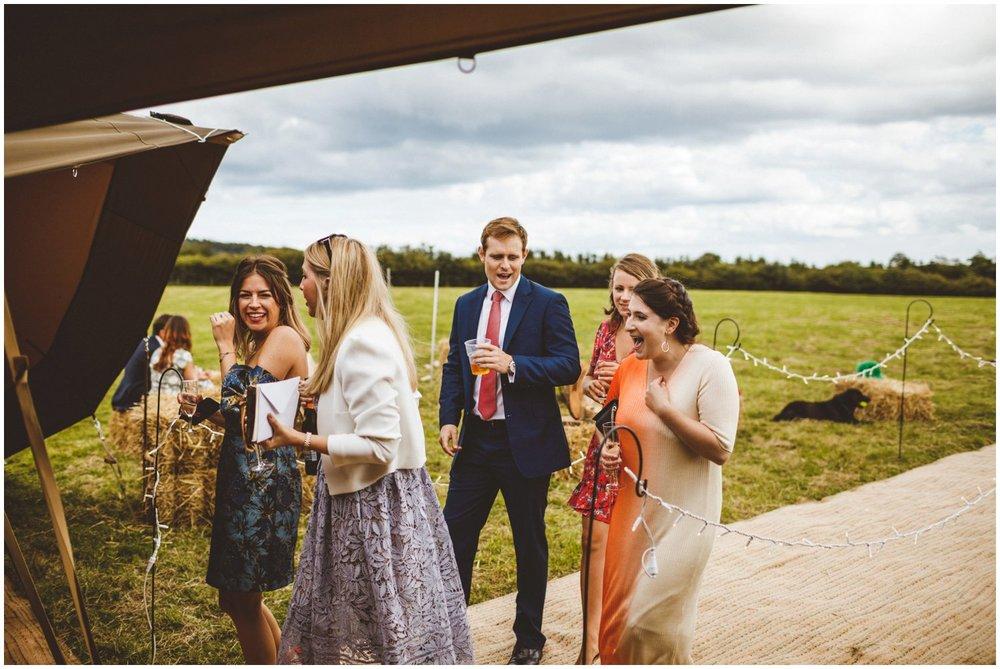 A Tipi Wedding In North Yorkshire_0108.jpg