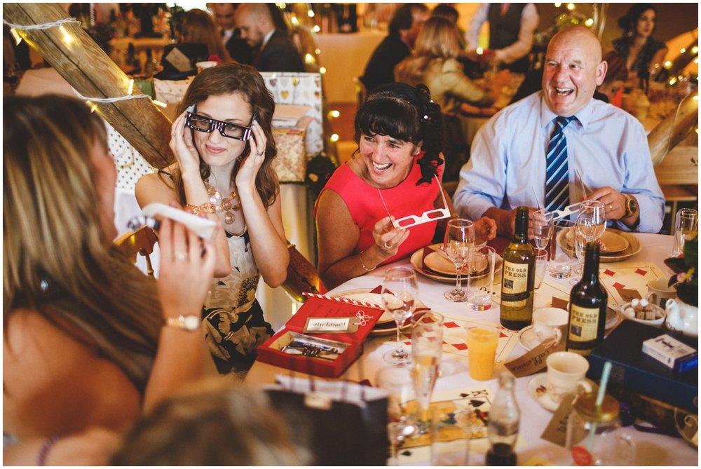 A Tipi Wedding In North Yorkshire_0109.jpg