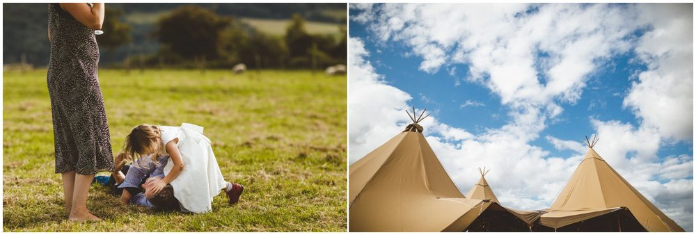 A Tipi Wedding In North Yorkshire_0115.jpg