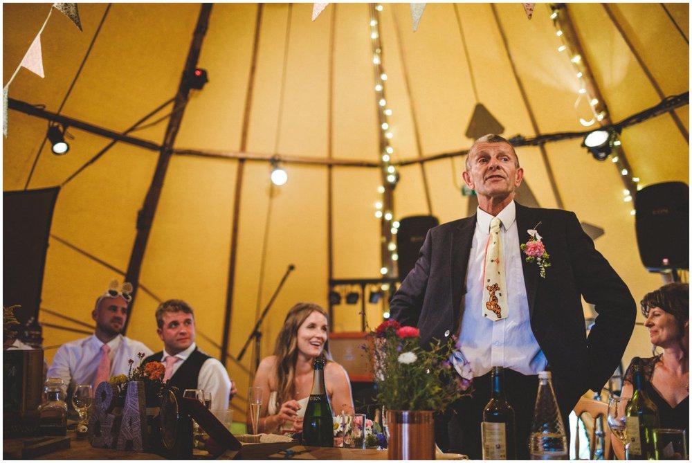 A Tipi Wedding In North Yorkshire_0122.jpg