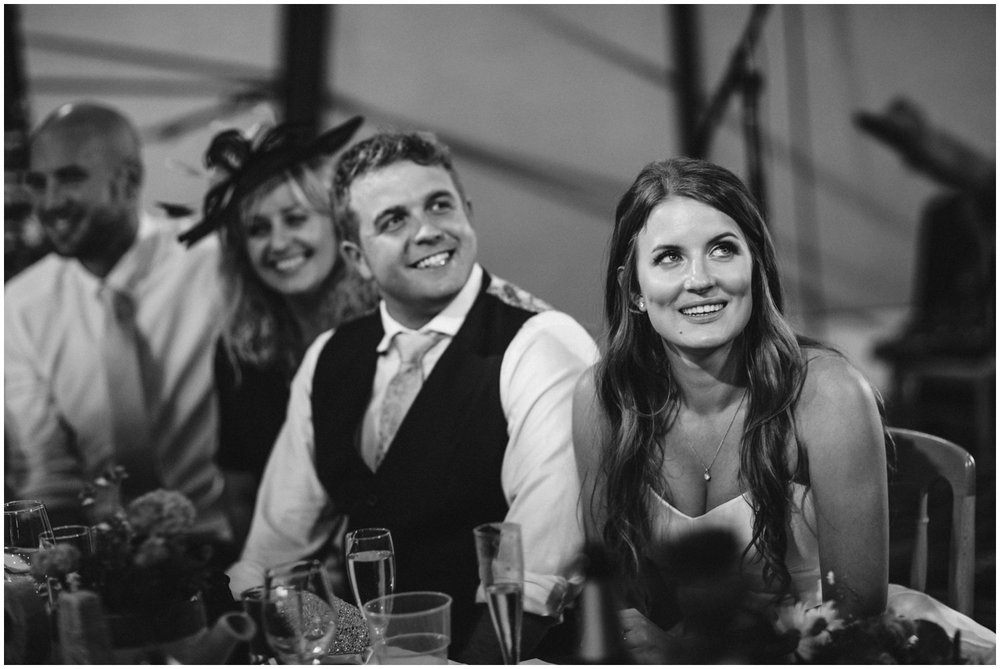 A Tipi Wedding In North Yorkshire_0123.jpg