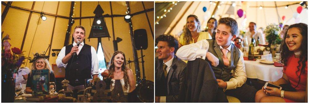A Tipi Wedding In North Yorkshire_0127.jpg
