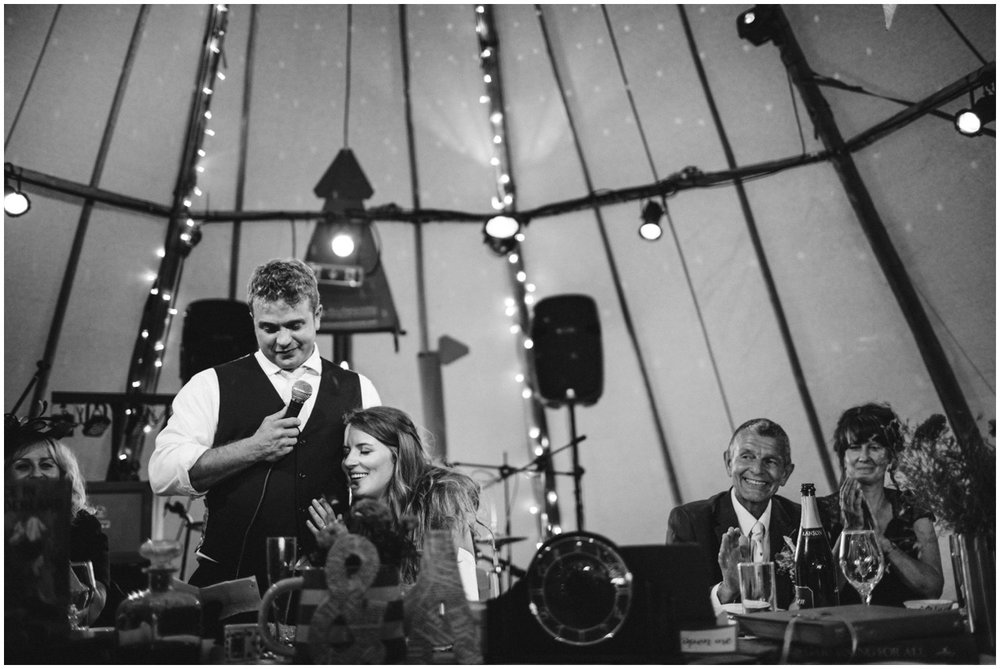 Scarborough Wedding Photographer_0129.jpg