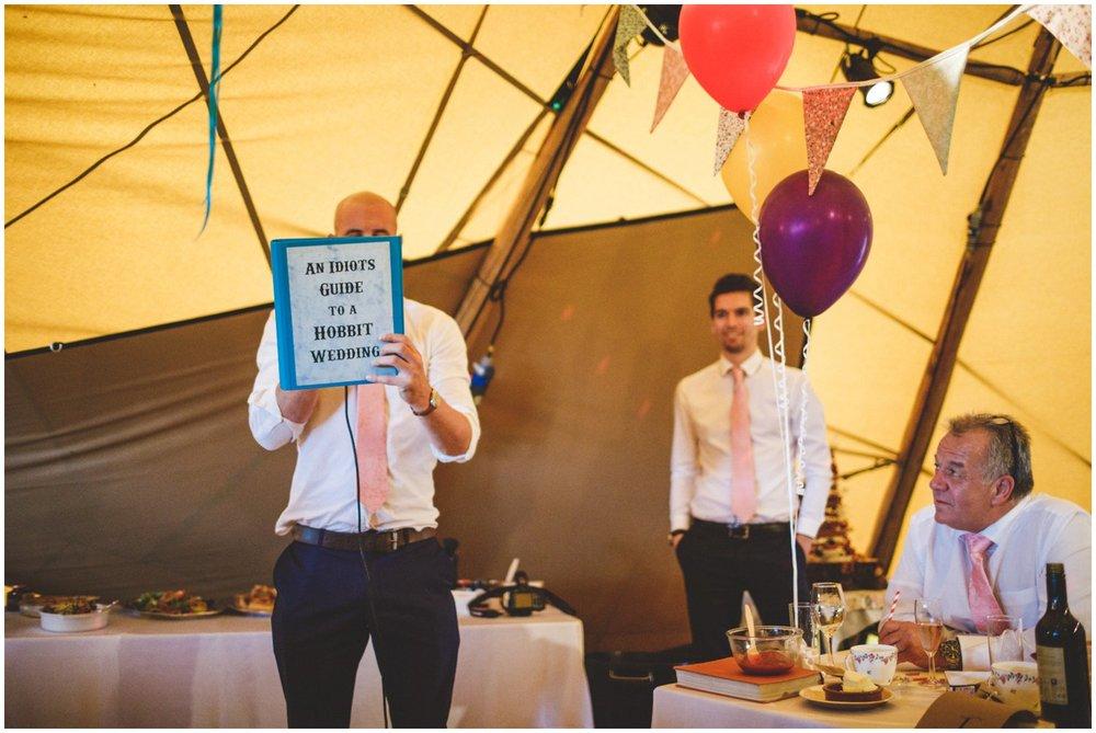 A Tipi Wedding In North Yorkshire_0130.jpg
