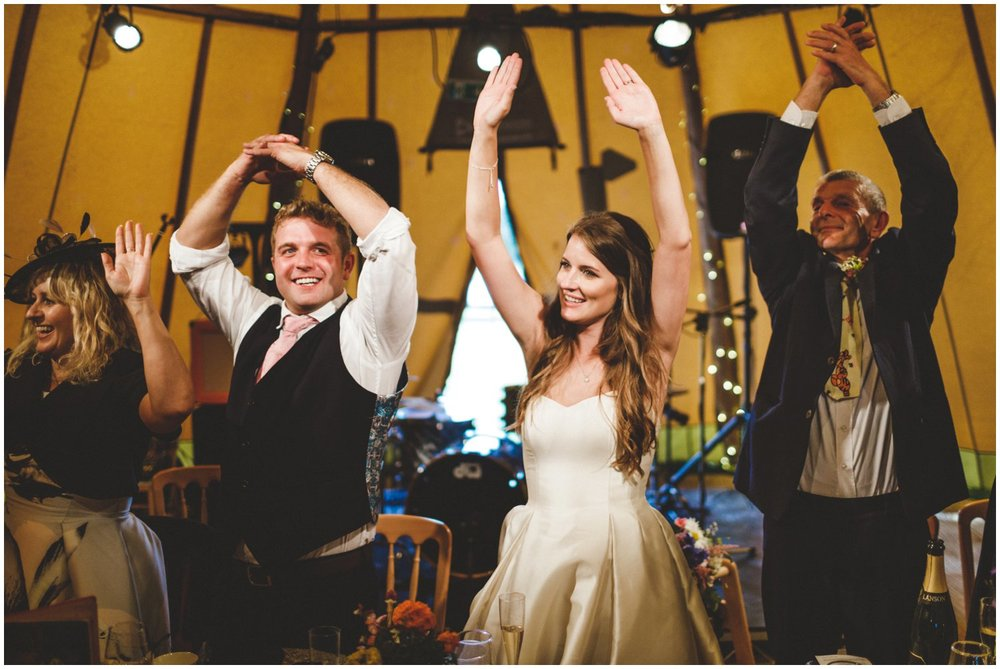 A Tipi Wedding In North Yorkshire_0131.jpg