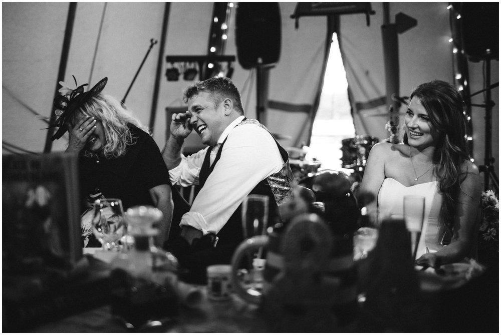 A Tipi Wedding In North Yorkshire_0135.jpg