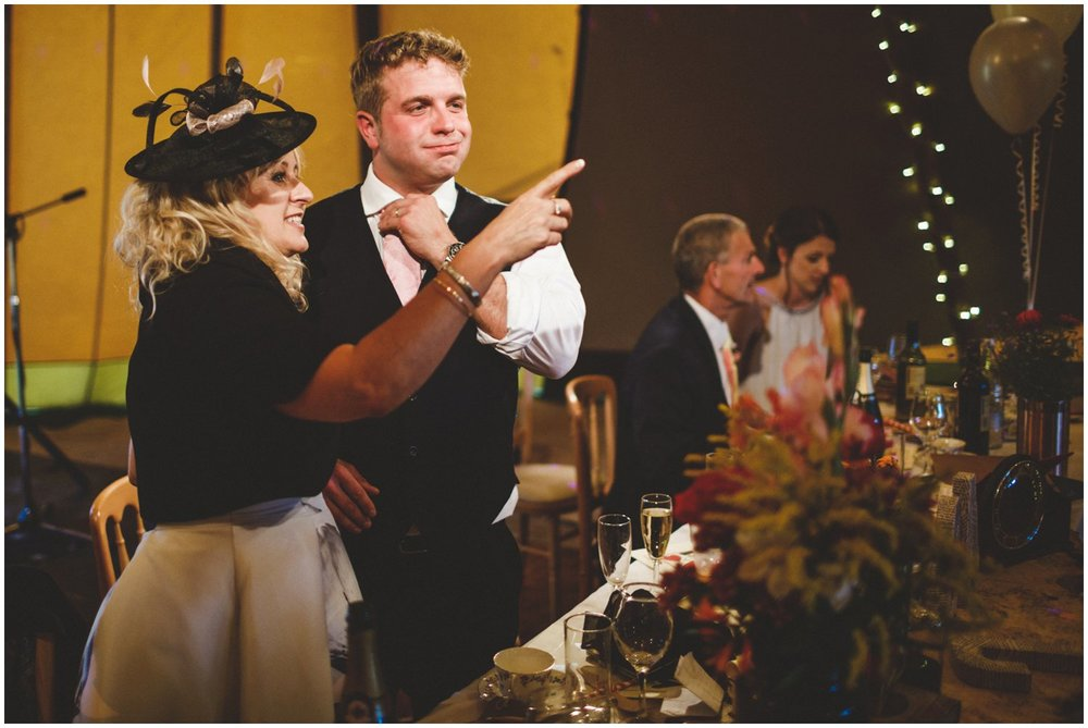 A Tipi Wedding In North Yorkshire_0138.jpg