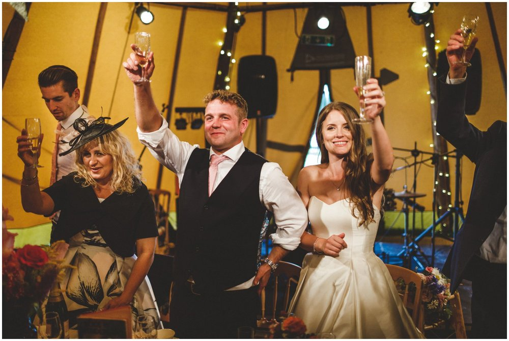 A Tipi Wedding In North Yorkshire_0137.jpg