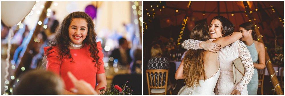 A Tipi Wedding In North Yorkshire_0140.jpg