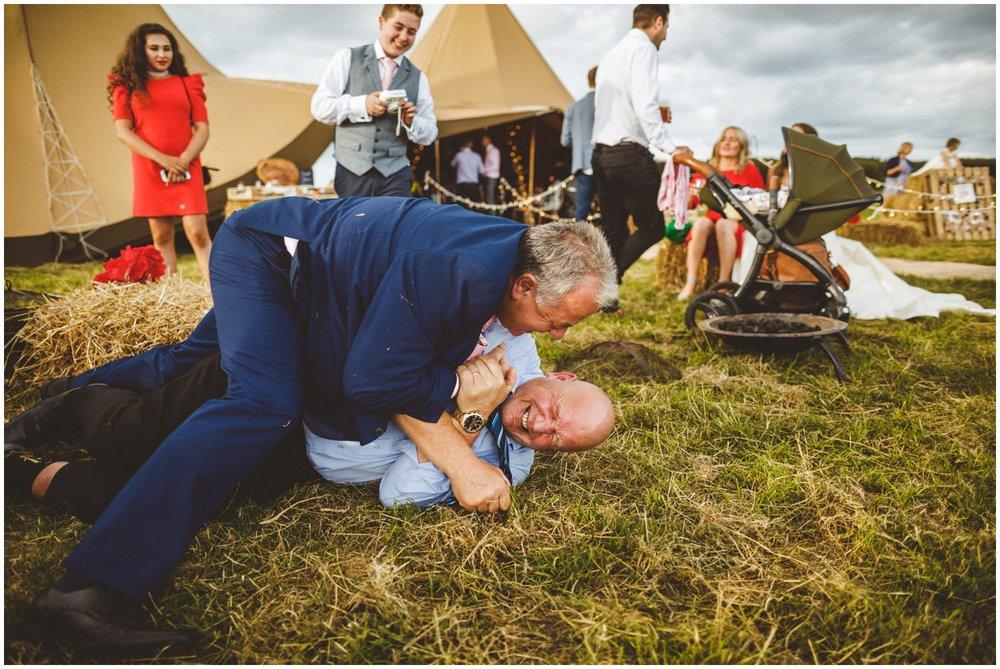A Tipi Wedding In North Yorkshire_0142.jpg