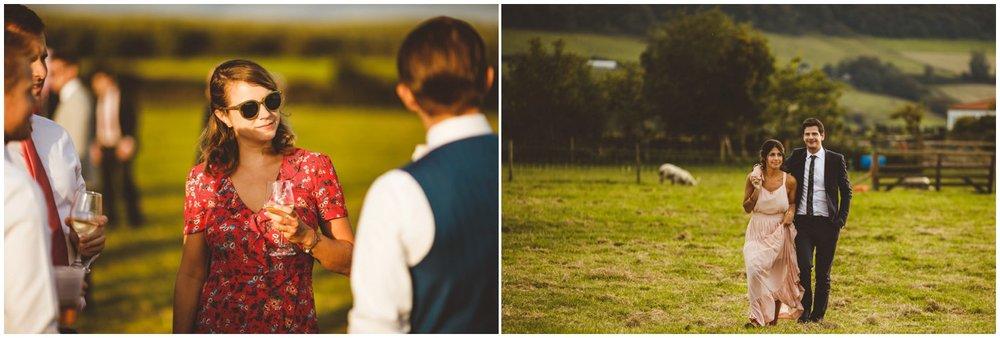 A Tipi Wedding In North Yorkshire_0145.jpg