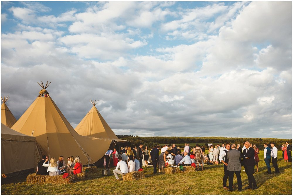 A Tipi Wedding In North Yorkshire_0148.jpg