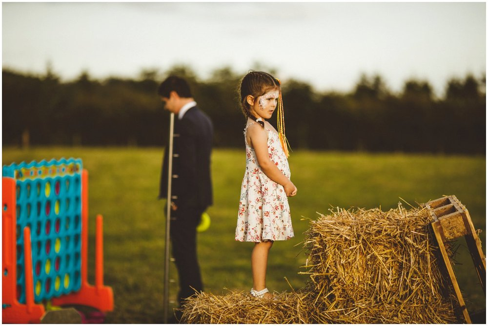A Tipi Wedding In North Yorkshire_0149.jpg