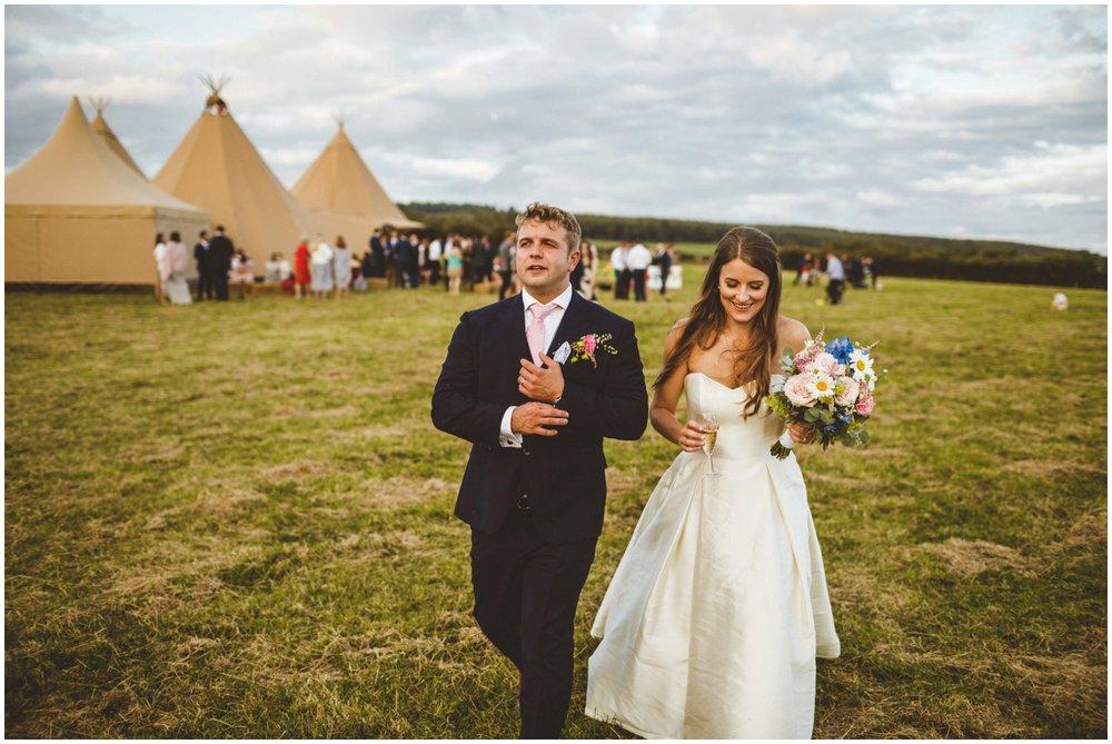 A Tipi Wedding In North Yorkshire_0153.jpg