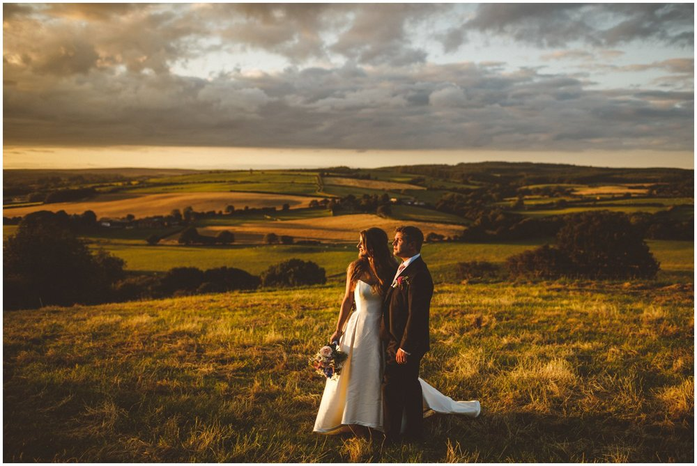 North Yorkshire Wedding Photographer_0154.jpg