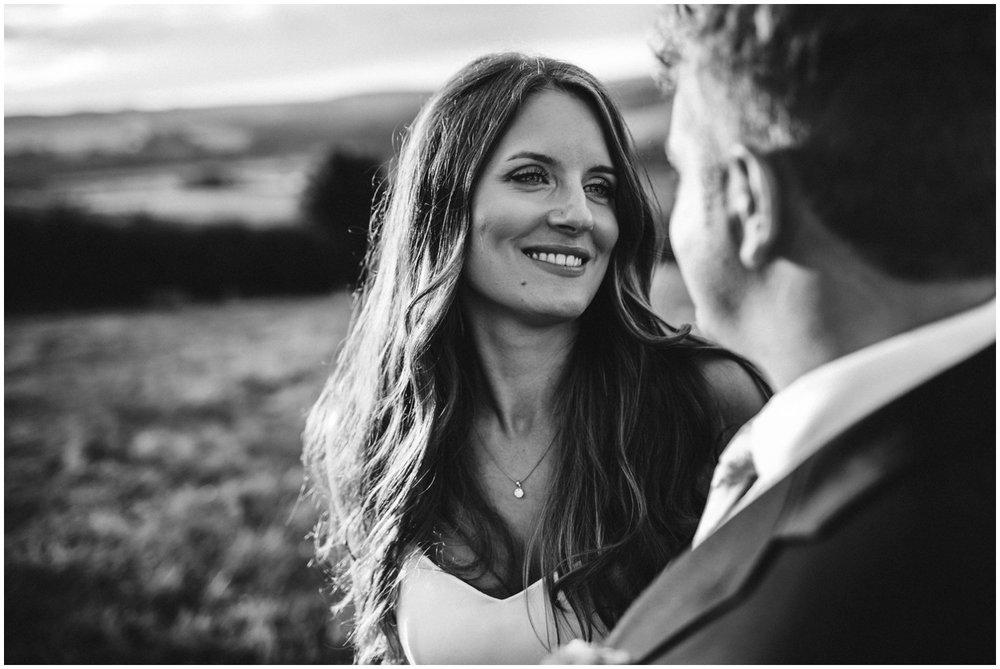 Scarborough Wedding Photographer_0155.jpg