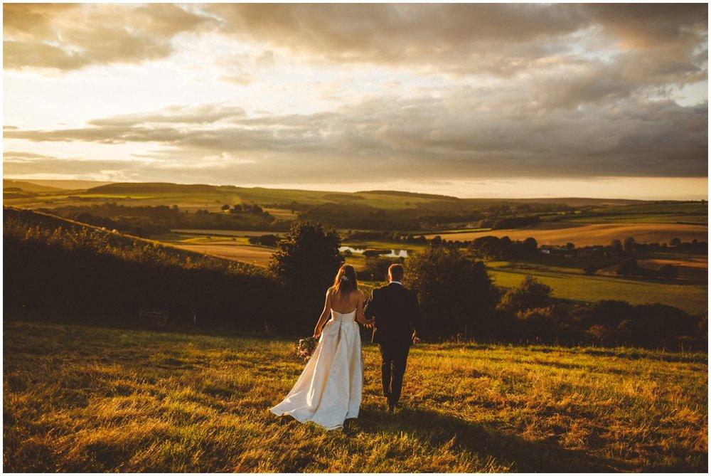 Yorkshire Wedding Photographers_0156.jpg