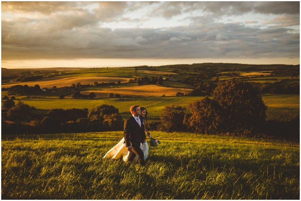 Scarborough Wedding Photographer_0158.jpg