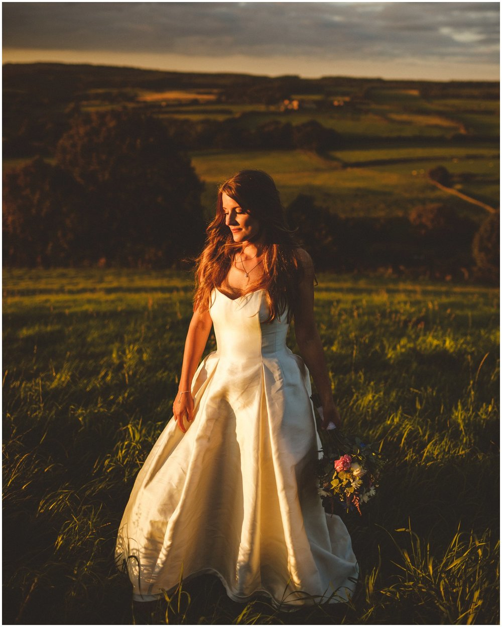 Best Wedding Photographers Yorkshire_0160.jpg